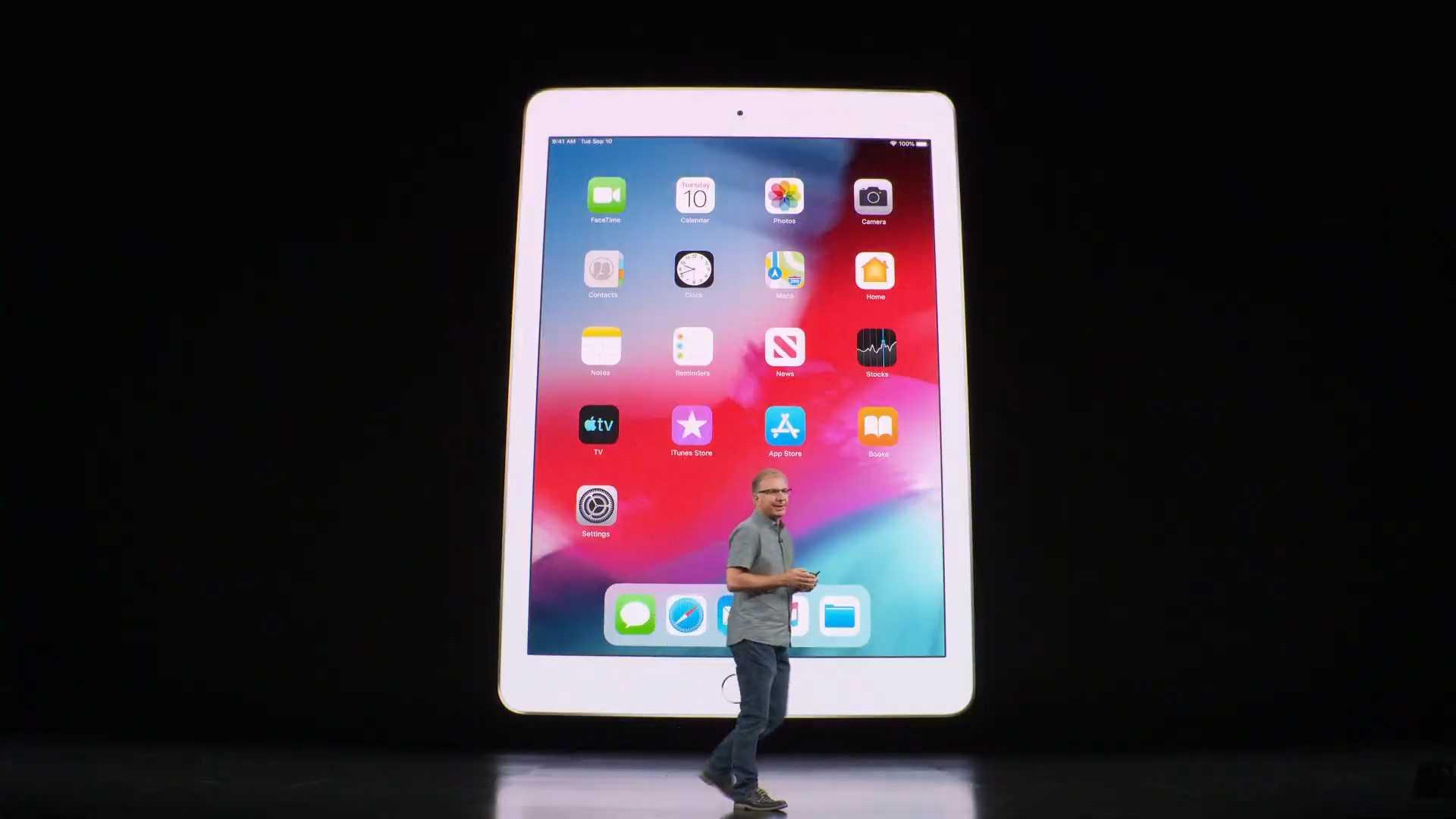 Все модели ipad по годам с первой по последнюю: обзор и отличия каждого планшета apple