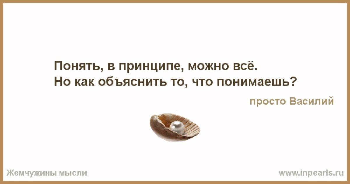 Kirin 1020 против kirin 990 - разница почти на 50% | huawei 2020 | cdnews.ru
