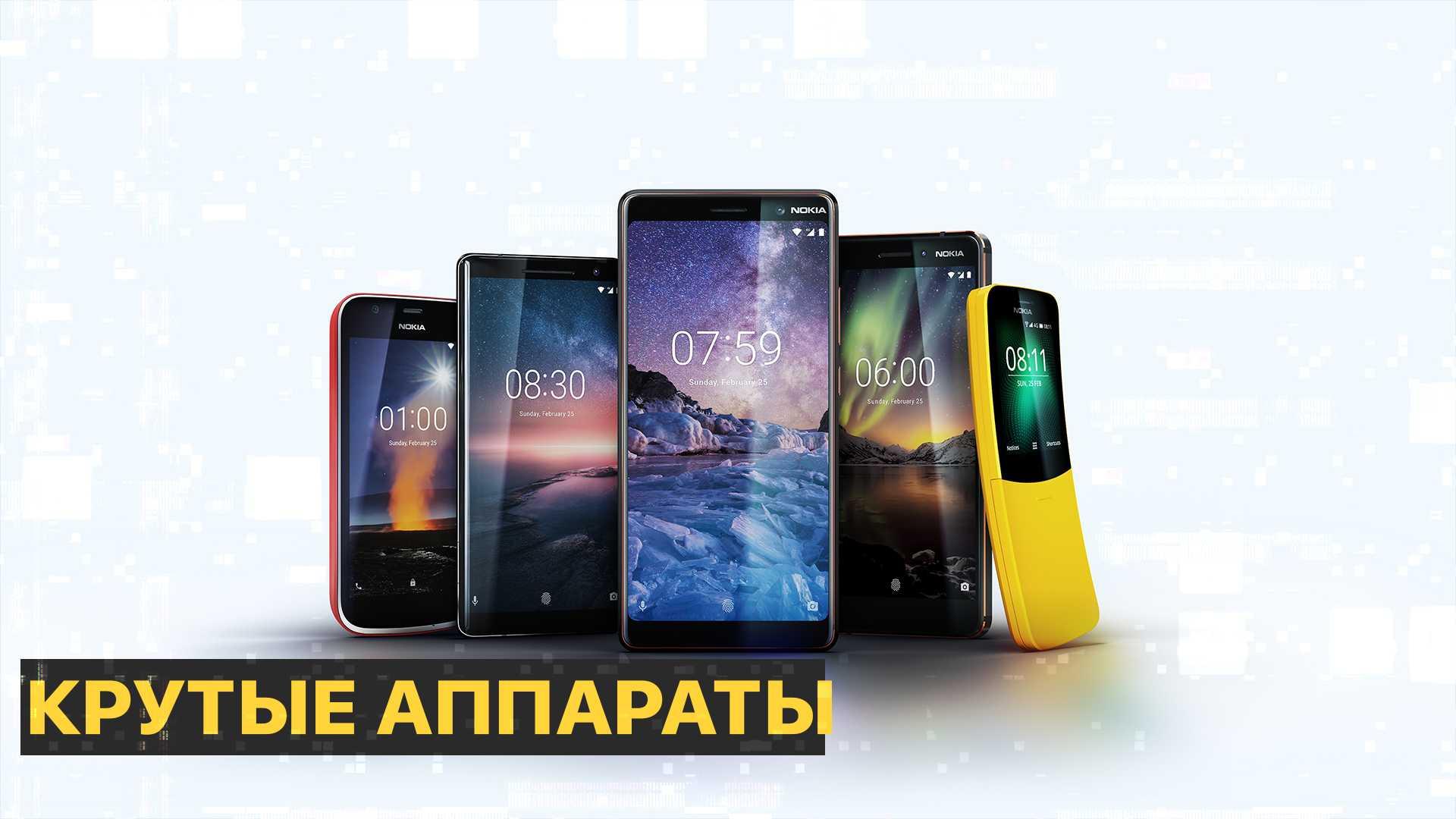 Lg electronics глод а. звонарев в. ганошенко м. иванова к. - презентация