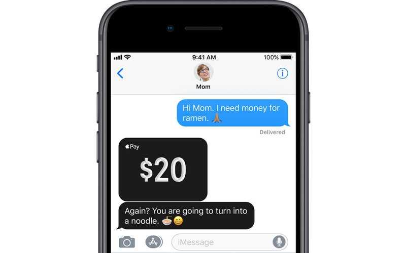 Появился мобильный гаджет для взлома iphone. он стоит 45 тысяч долларов