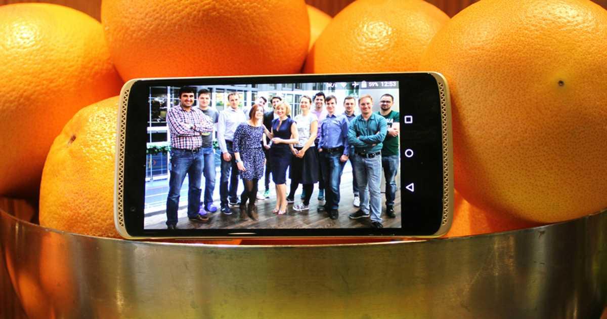 Обзор nubia z20: смартфон монстр с двумя экранами