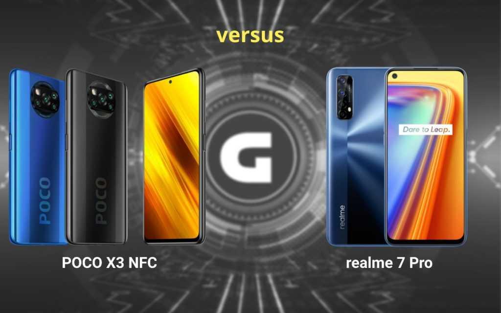 Обзор смартфона poco x3 nfc: бестселлеры, подвиньтесь