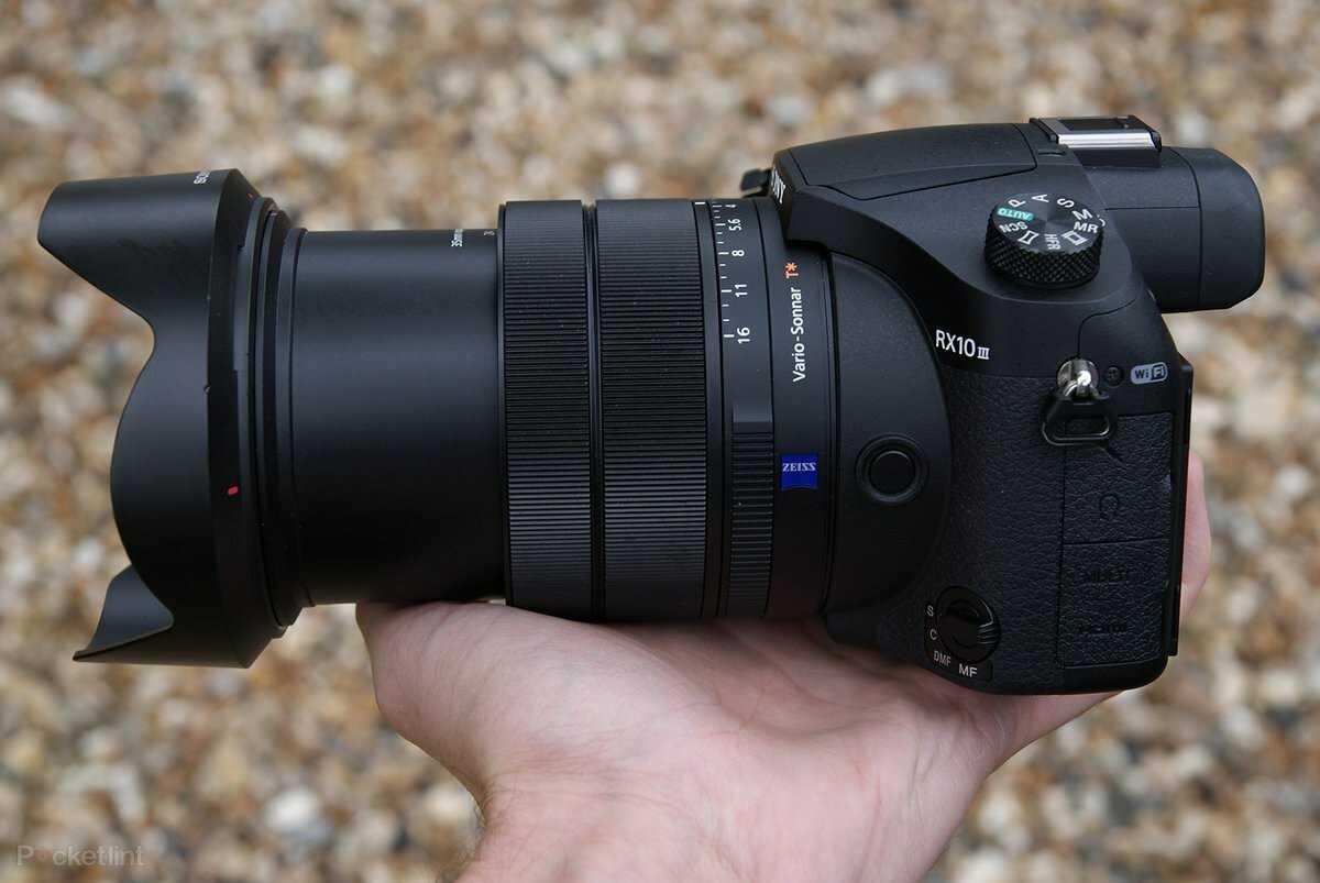 Как выбрать фотоаппарат - советы от экспертов prophotos.ru