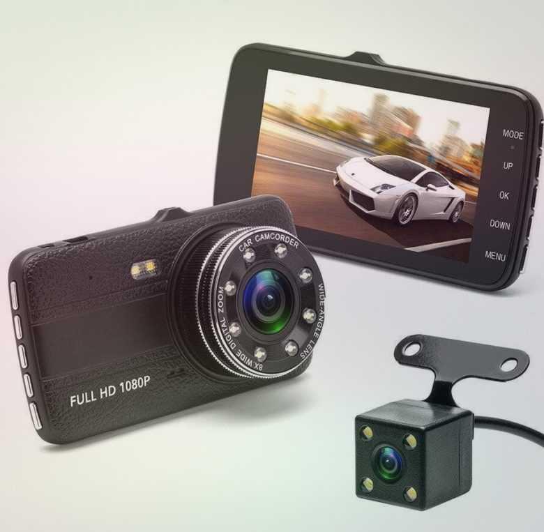 Обзор лучших видеорегистраторов для систем видеонаблюдения на 2020 год
