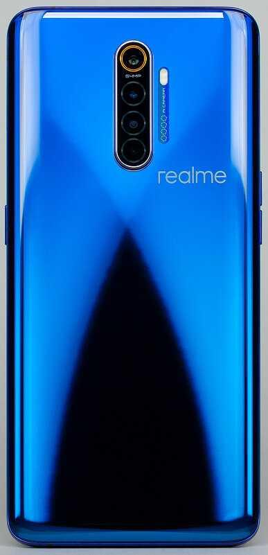 Смартфон realme 7 pro: девайс с мощным процессором и быстрой зарядкой - cadelta.ru