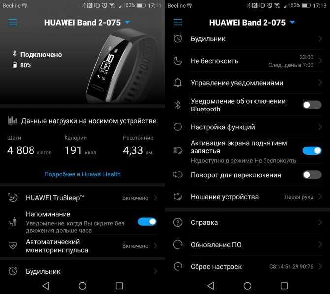 Почему huawei продолжает богатеть несмотря на санкции и запреты - androidinsider.ru
