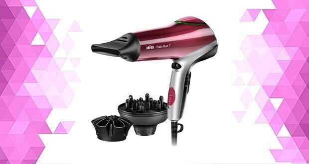 Мощность фена: обзор мощных фенов для волос. какую мощность выбрать в ваттах? какой должна быть мощность у маленького фена и других?