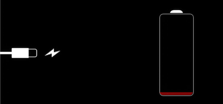 Oneplus выпустила три дешевых смарт-тв. видео