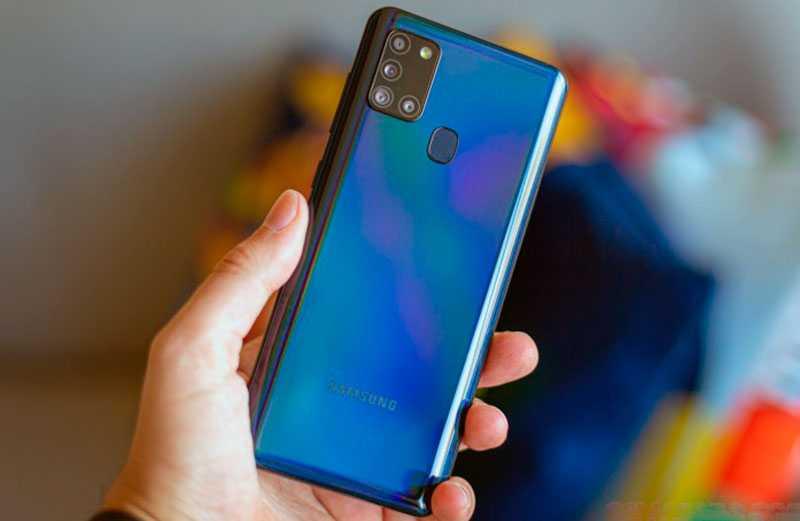 В мире смартфонов грядет революция – крупнейшие вендоры готовятся отказаться от американских чипов - cnews