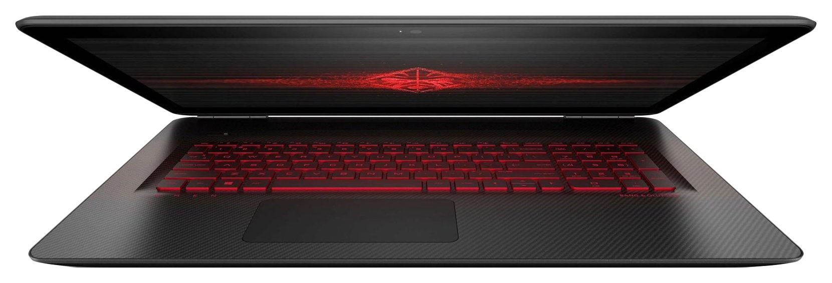 12 лучших ноутбуков hp - рейтинг 2020