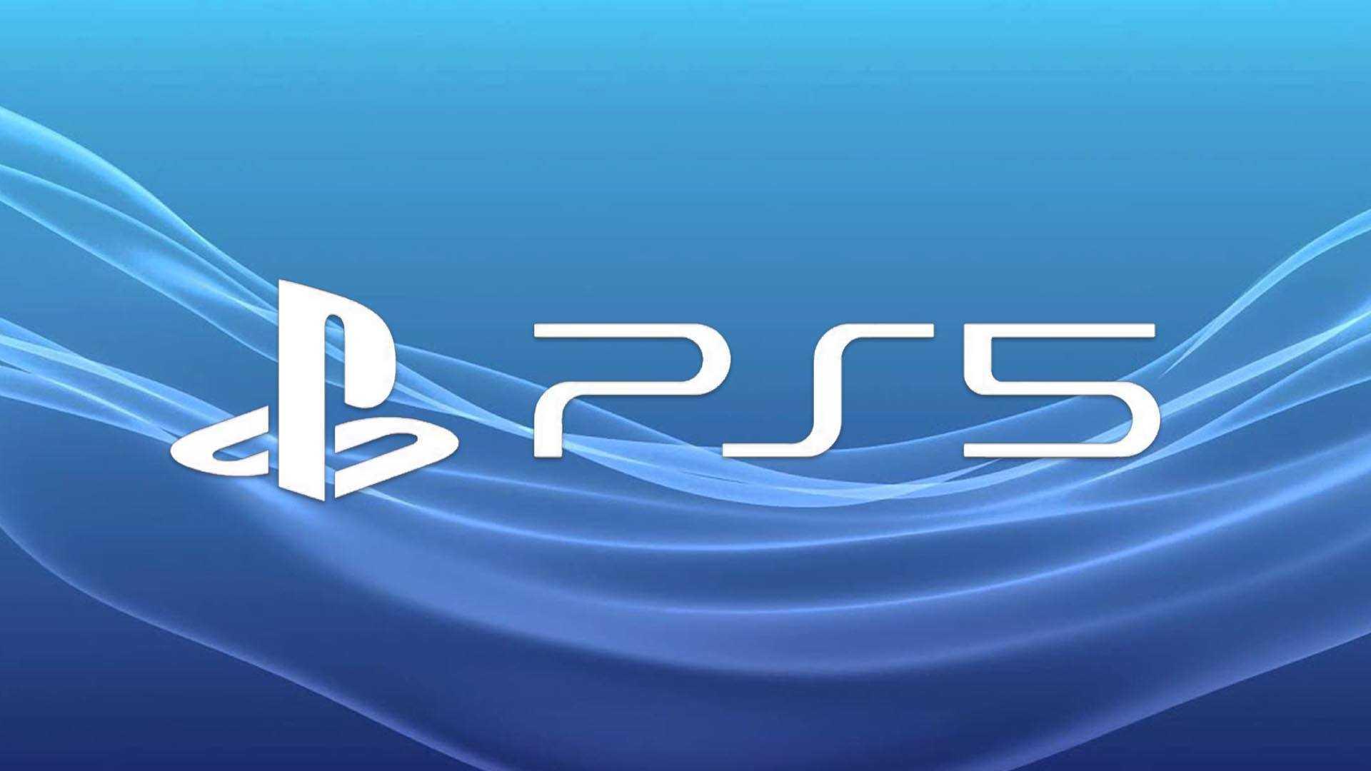 Для тех кто не в курсе: не так давно компания столкнулась с жестокой обратной реакцией со стороны пользователей – геймеры жестко раскритиковали логотип PlayStation 5