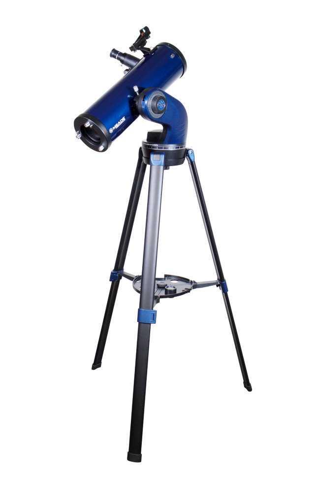 Телескопы для любителей астрономии: как выбрать? критерии выбора  :: syl.ru