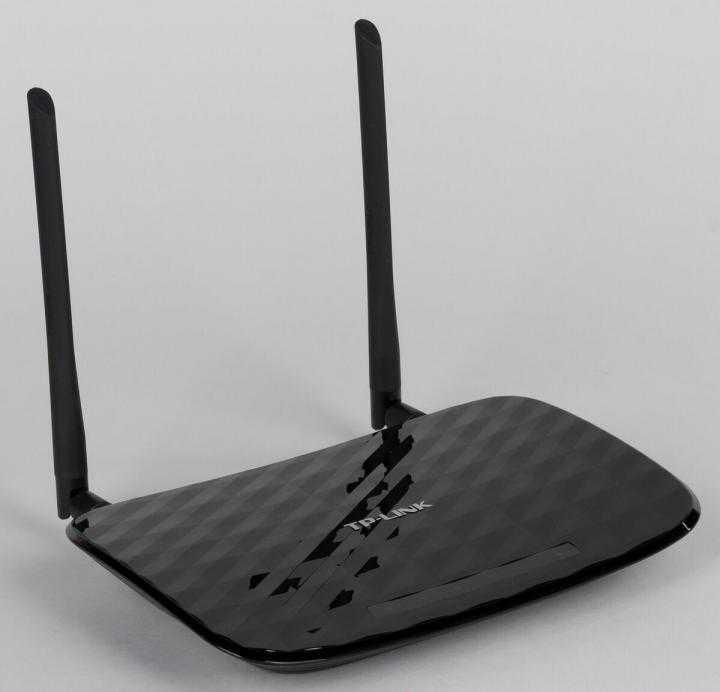 Обзор tp-link archer c80: новый гигабитный mu-mimo wi-fi роутер