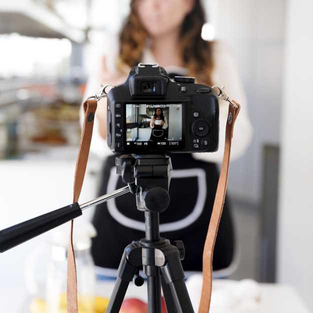 Как выбрать камеру видеонаблюдения для дома, дачи, квартиры, особенности уличных видеокамер