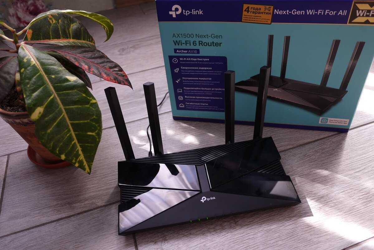 Лучший роутер для дома 2020: рейтинг мощных wi-fi маршрутизаторов, топ-15 роутеров, которые лучше выбрать для квартиры (обзор)