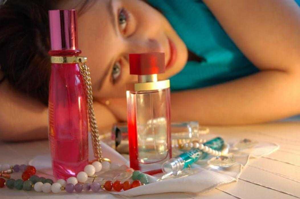 Выбирайте духи правильно К вашему вниманию полезные советы на счет покупки которая принесет исключительно удовольствие