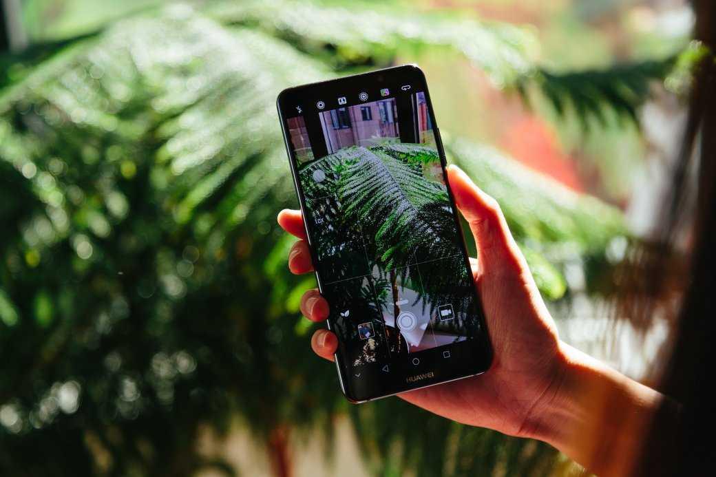 Samsung и huawei провалили продажи складных смартфонов из-за спешки ► последние новости
