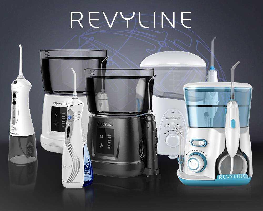 Revyline - профессиональные отечественные ирригаторы | сми 24 новости