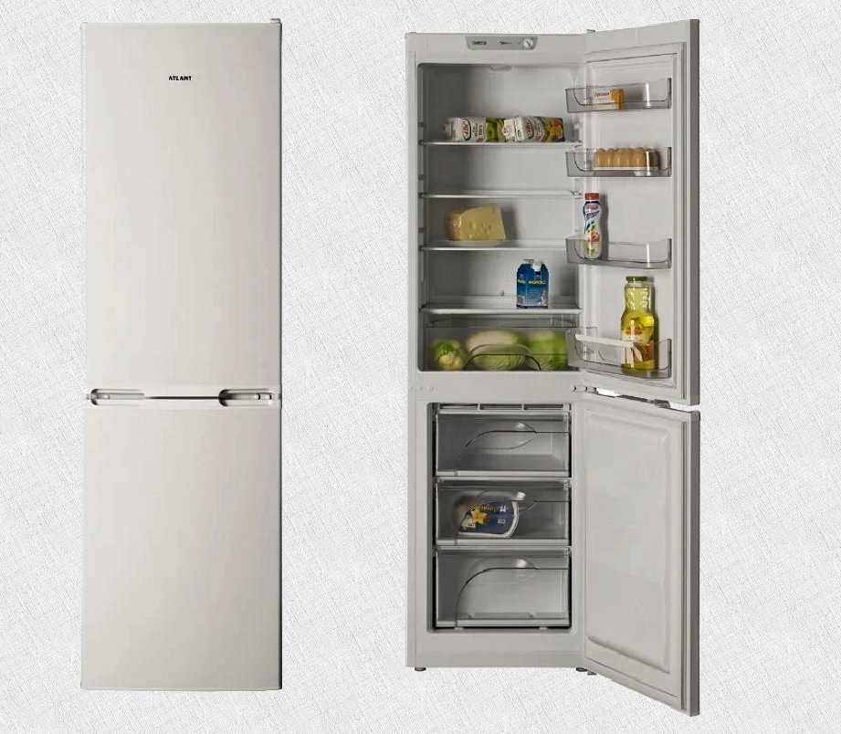 Как выбрать холодильник – 10 критериев, которые нужно знать перед покупкой
