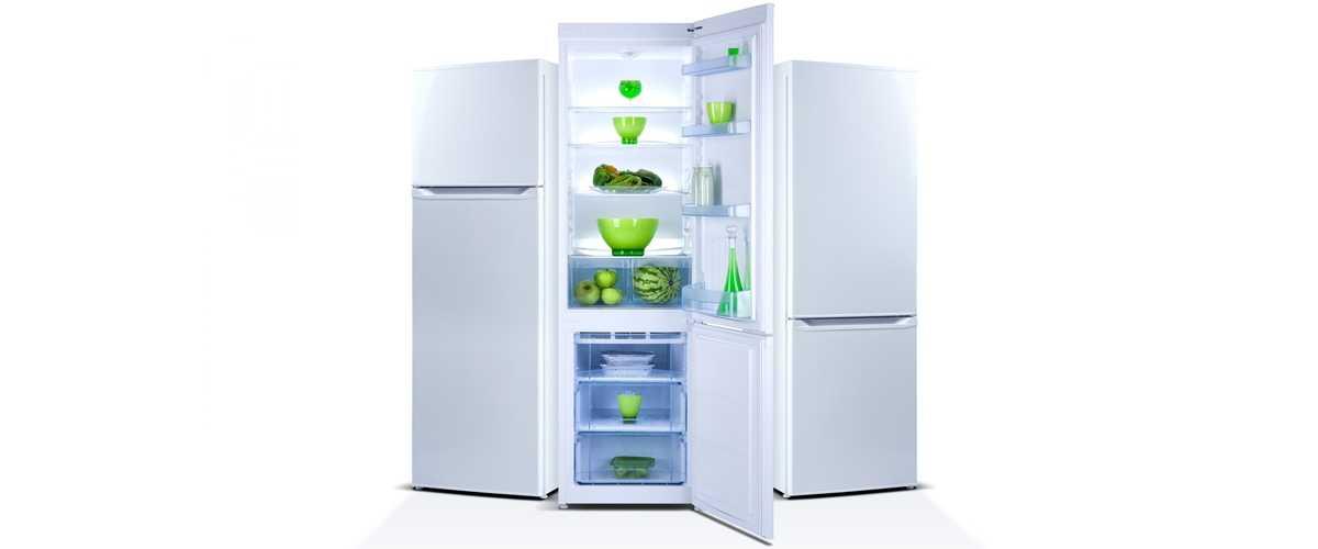 Как выбрать холодильник: исчерпывающее и подробное руководство