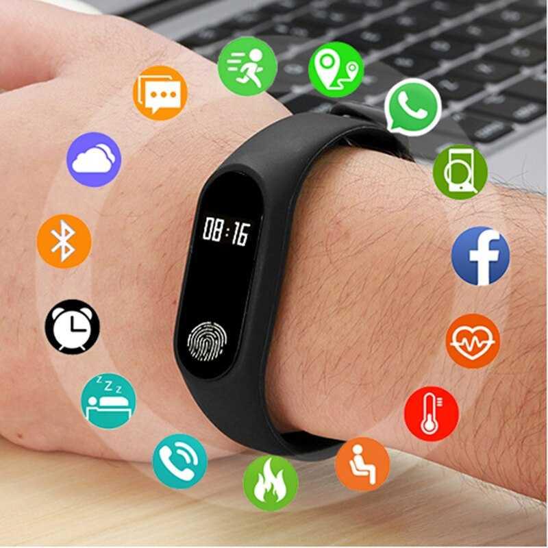 Компания Lenovo презентовала новые умные часы под названием Smart Clock Essential но это не классический в его понимании девайс Наверняка многие привыкли к тому