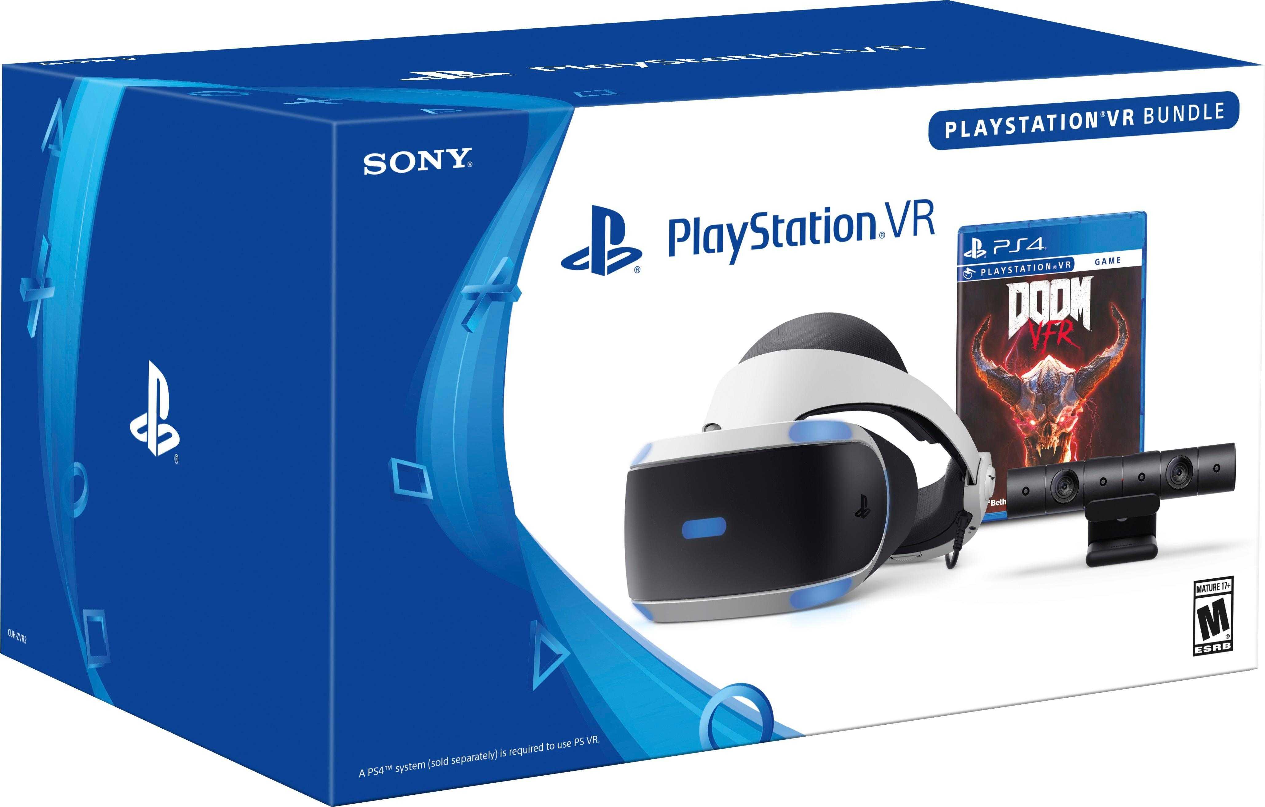 Компания Sony решили позаботиться о геймерах и запатентовала VR-очки для PlayStation с поддержкой технологии отслеживания взгляда Эта модель рассчитана на