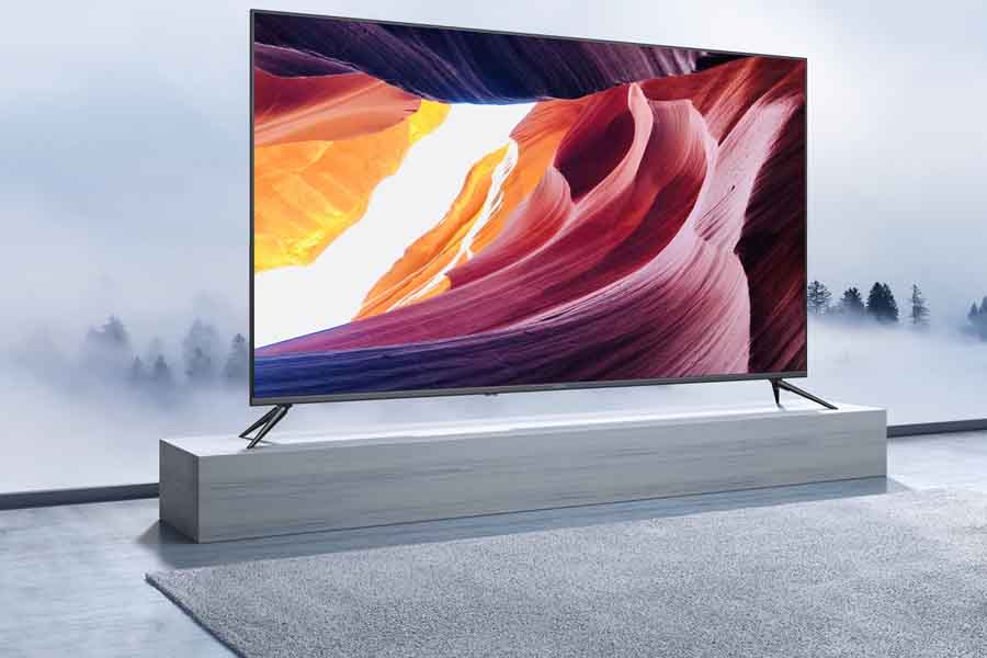 Топ-13 недорогих smart tv - лучшие модели середины 2020 года. топ-13 недорогих smart tv - лучшие модели середины 2020 года.