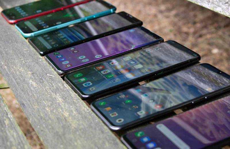 Лучшие бюджетные смартфоны 2020 года: топ рейтинг