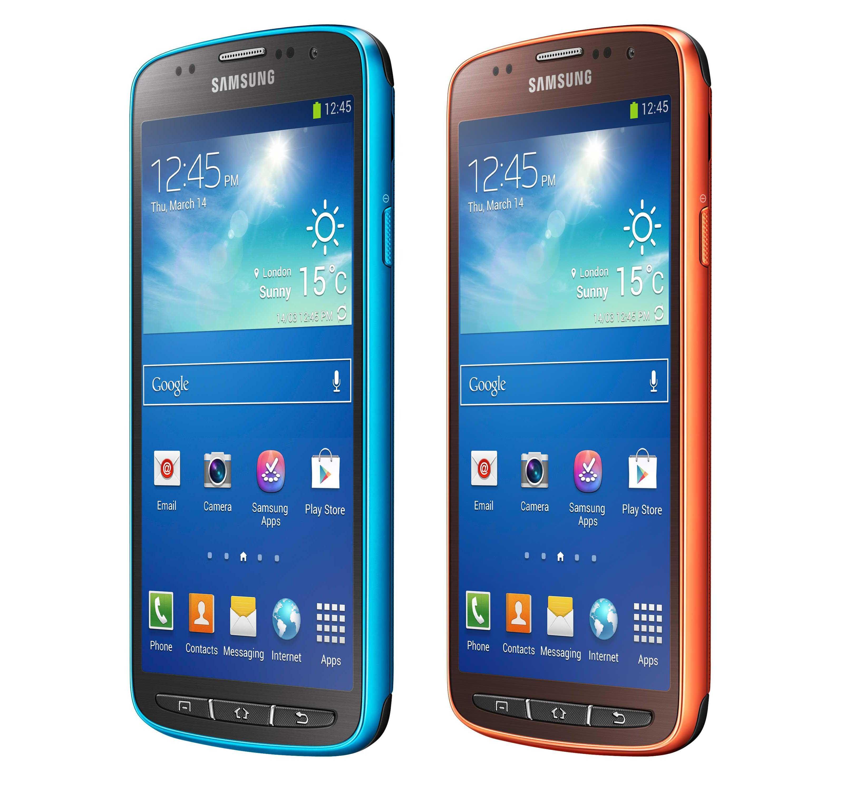 История мобильных инноваций samsung: от наручного телефона до складного смартфона