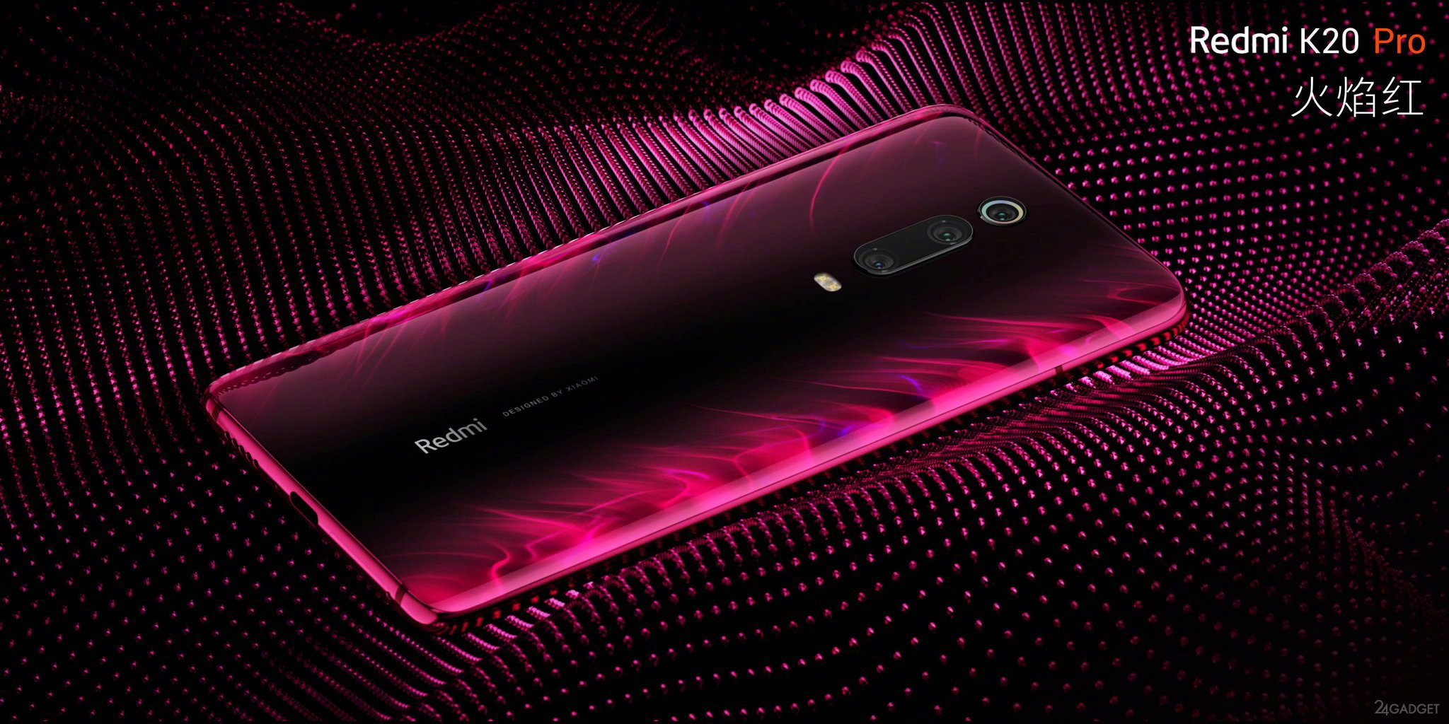 В сети постоянно появляются новые инсайдерские сведения и теории на предмет возможностей грядущего флагмана S11 Ранее сообщалось что этот смартфон получит сенсор со