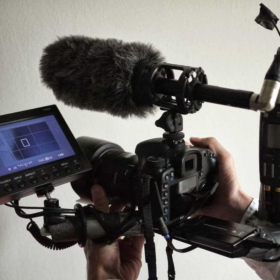 Как выбрать видеокамеру? рейтинг видеокамер и отзывы покупателей