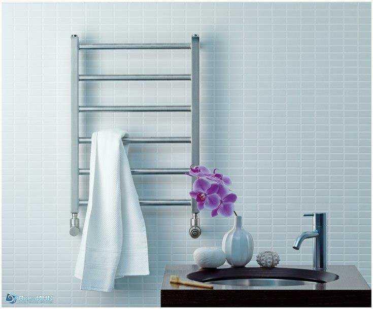 Нужен ли полотенцесушитель в ванной: основные функции, рекомендации по выбору