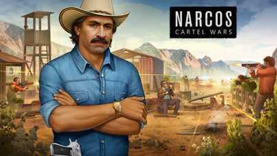 Narcos: idle cartel – руководство по прохождению