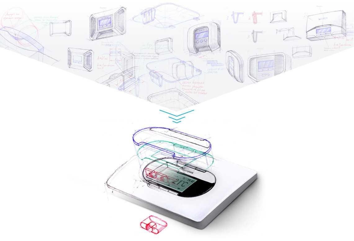 Обзор умного сетевого фильтра digma с голосовым управлением. xiaomi отдыхает!