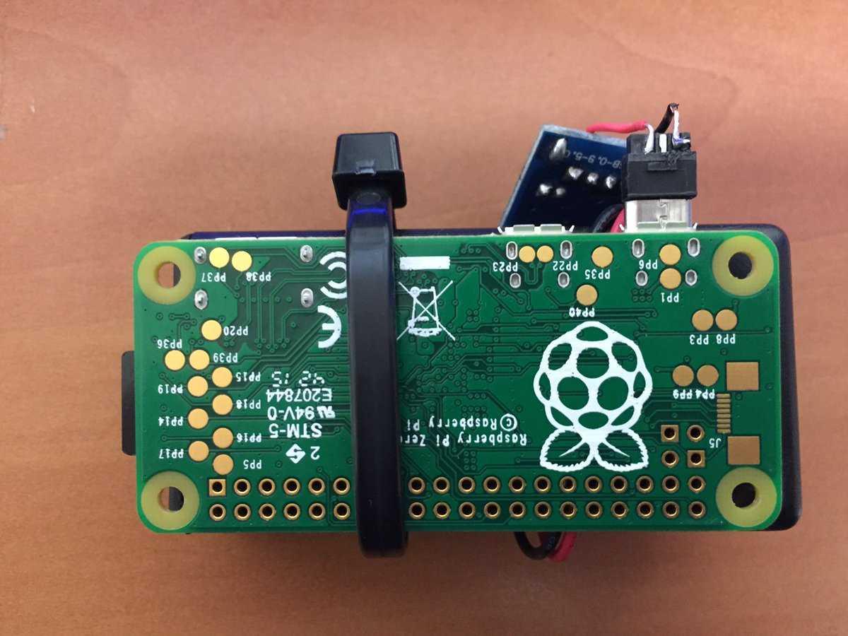 Raspberry pi 4 model b. обзор, впечатления. установка raspbian (+видео). linux статьи