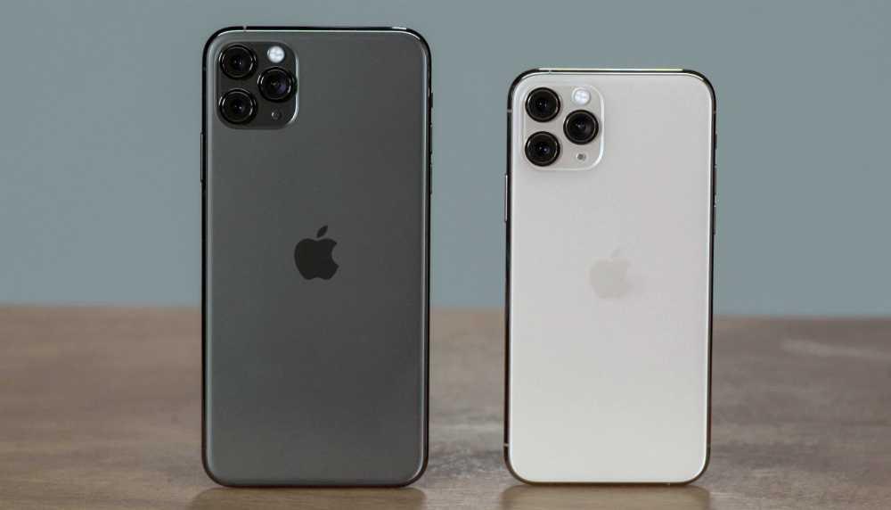 Обзор iphone xr. это лучший айфон 2018 года