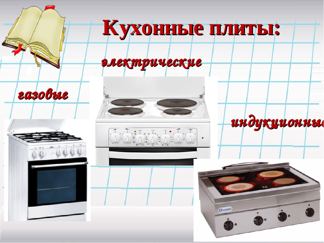 Какую плитку выбрать на кухню: как правильно и лучше подобрать вид и цвет керамической плитки