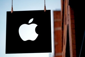 5 крупных неудач apple и как компания на них реагировала