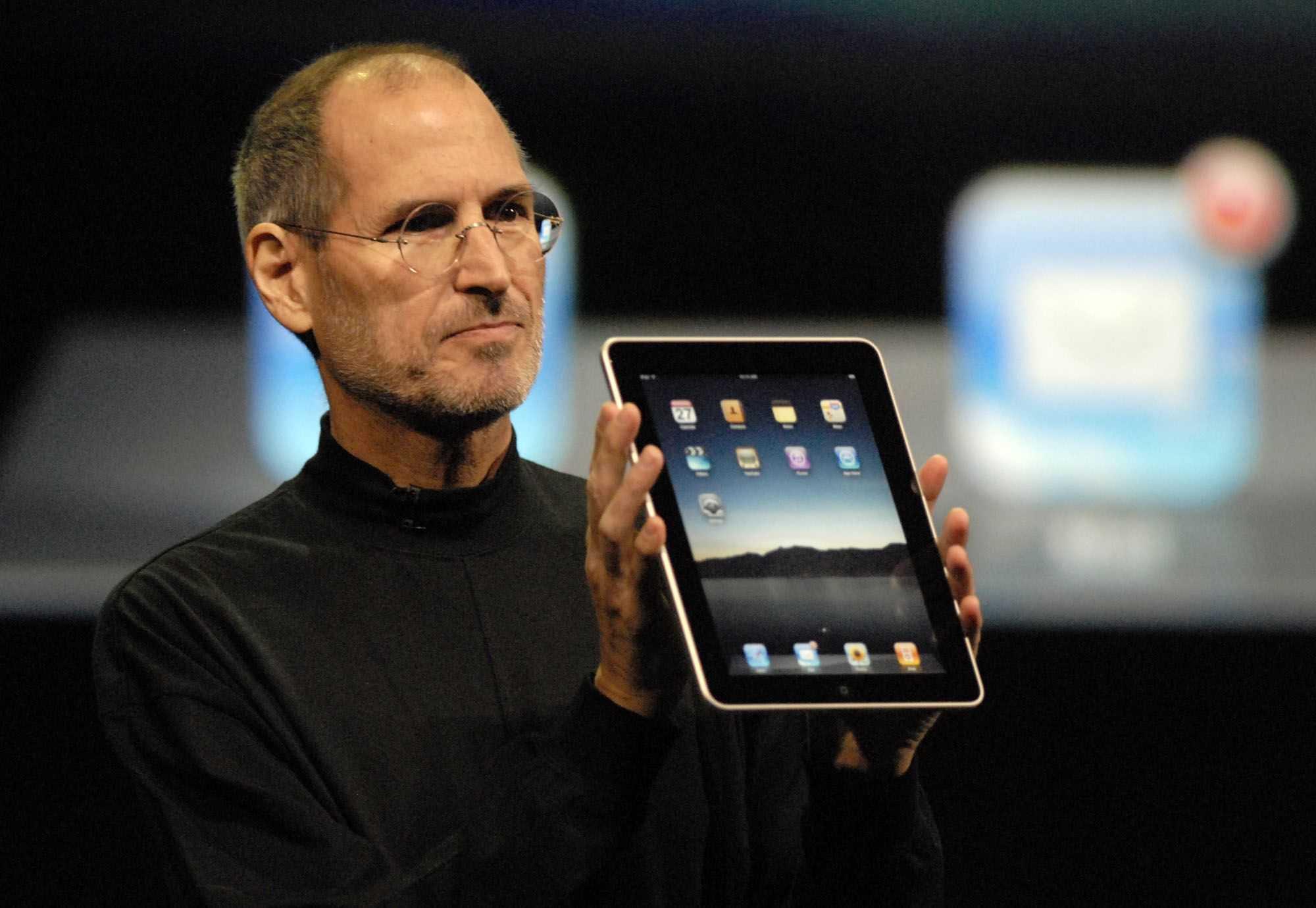 Сравнение камер iphone 11 и iphone 11 pro / 11 pro max. может достаточно двух? | новости apple. все о mac, iphone, ipad, ios, macos и apple tv