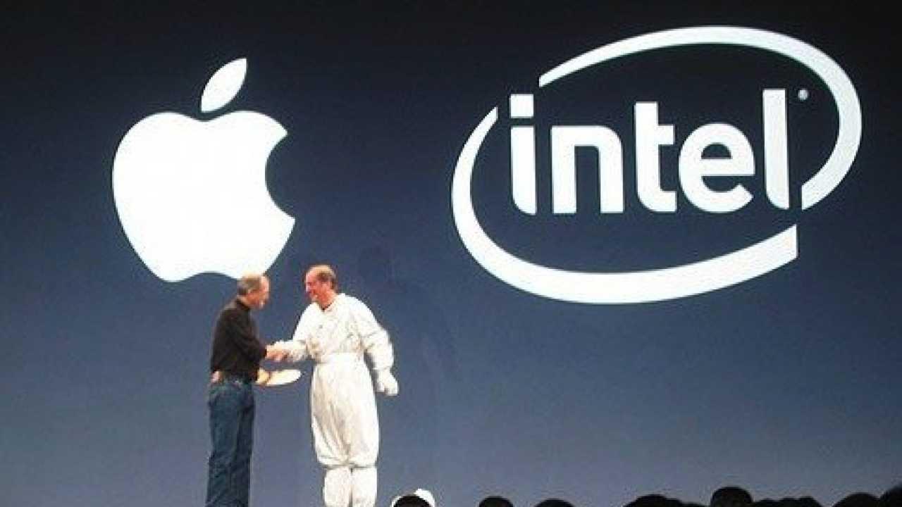 Apple на грани скандала со сборщиком iphone. сборщик обманывал «яблочную компанию» годами - cnews