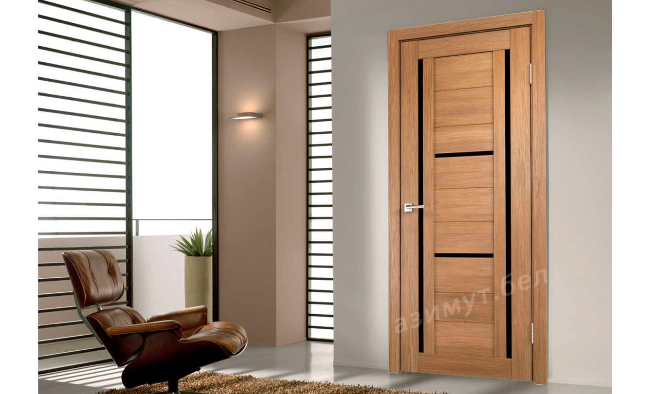 Какие межкомнатные двери лучше выбрать: самые лучшие двери россии, отзывы покупателей о них