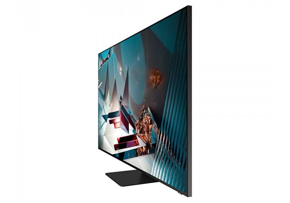 Рейтинг телевизоров до 60000 рублей в 2020 году