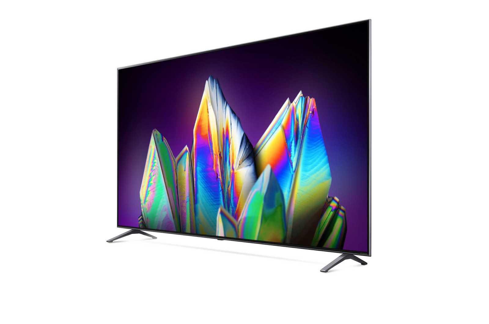 Известная компания LGElectronics порадовала свою целевую аудиторию новым монитором выпущенным под названием 32UN650-W Модель получила качественный IPS-экран с