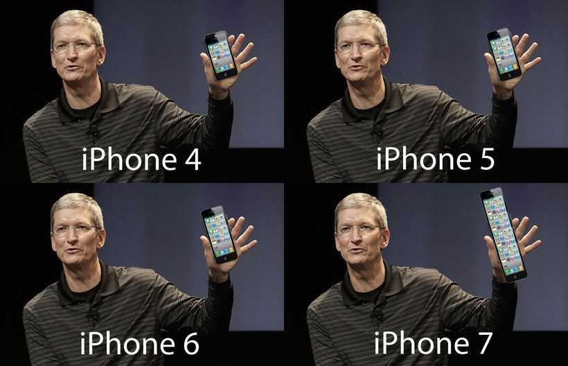 Три среднеценовых смартфона samsung засветились в сети: galaxy a72, galaxy a52 и galaxy a32. что о них известно?