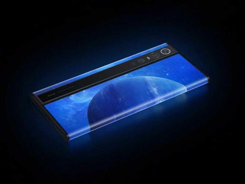Samsung и xiaomi создали первый 108 мп сенсор - ru-iphone