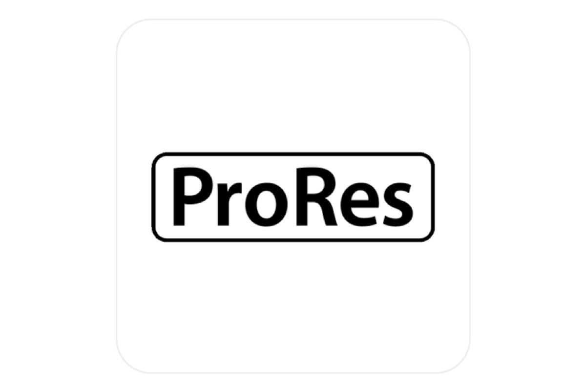 Lidar в iphone 12 pro: что это и для чего? - root nation lidar в iphone 12 pro: что это и для чего? - root nation