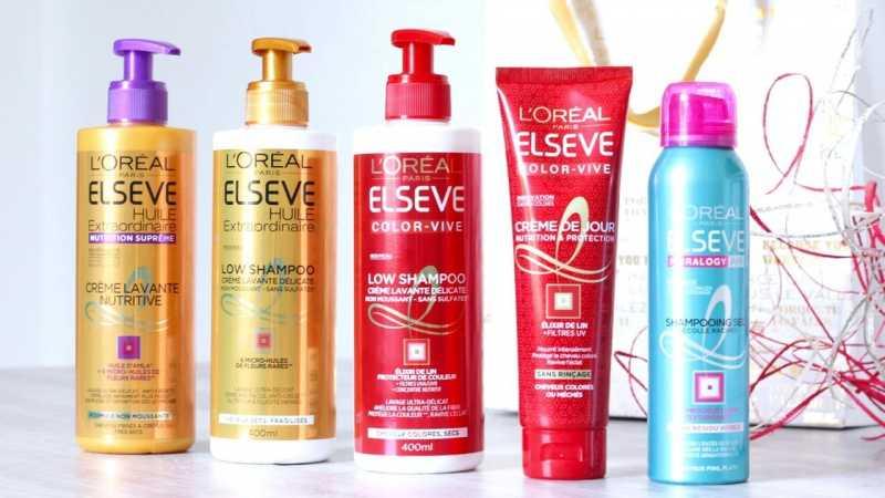 Смотрела передачу контрольная закупка с а.привольновым. экспертиза показала что лучшие шампуни и бальзамы для волос — чистая линия и newea. кт