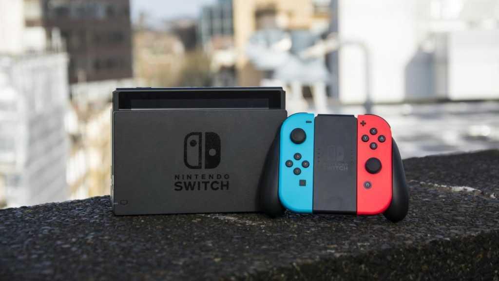 Компания Baseus продолжает радовать интересными контроллерами и на этот раз состоялась презентация геймпада для известной консоли Nintendo Switch Новинку уже сегодня
