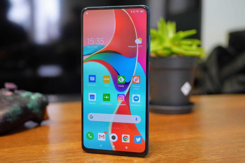 Новинки xiaomi 2020 - актуальные смартфоны и анонсы