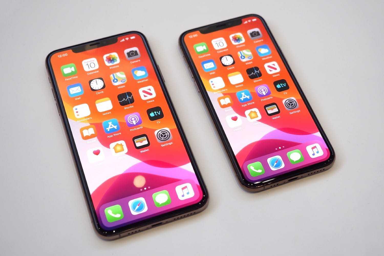 Сравнение камер iphone xr vs iphone xs: характеристики и примеры фото